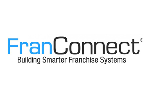 FranConnect, USA company