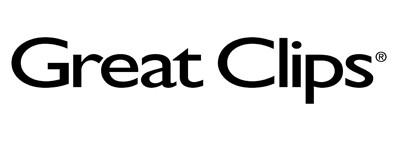 greatclips-testimonial
